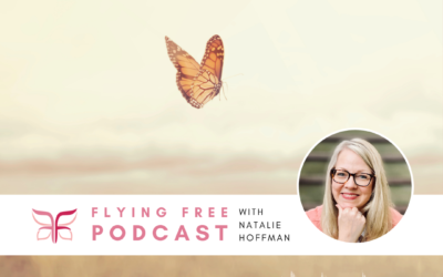 Wisdom for Survivors: The Best of the Flying Free Podcast