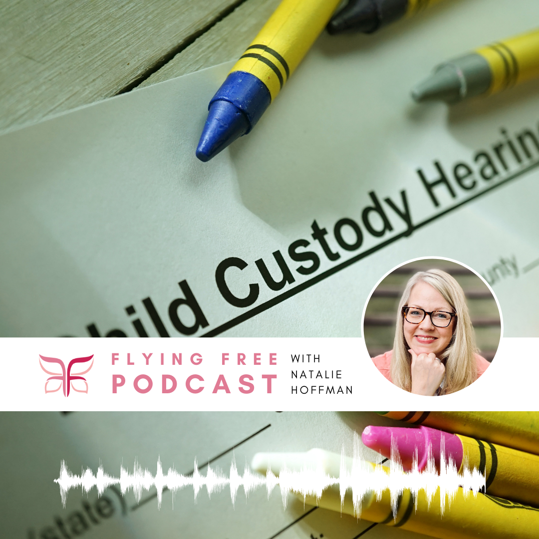 How to Prepare for Your Custody Case