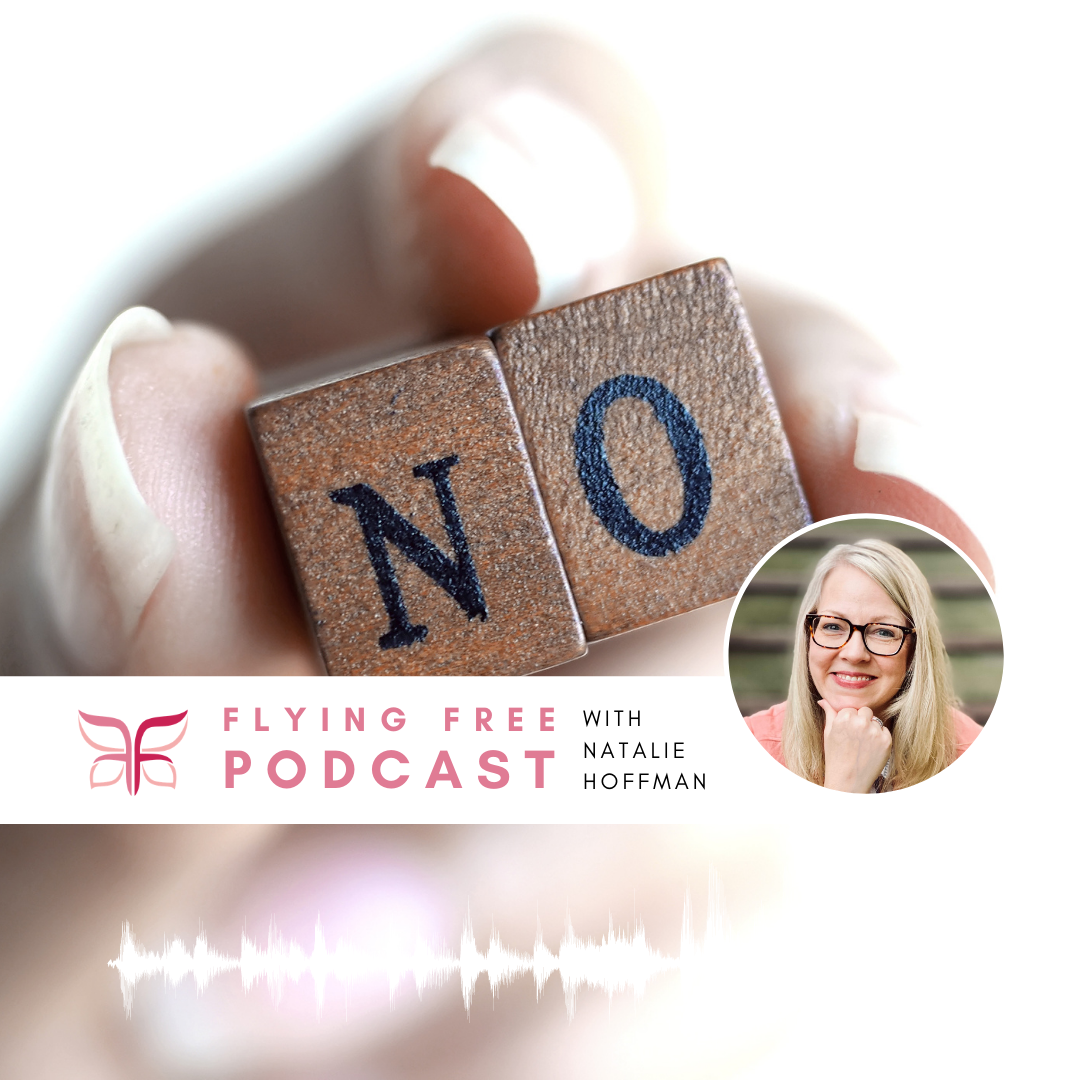Is It Rebellious for Christian Women to Say No?