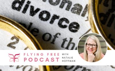 Can a Christian Get a Divorce?