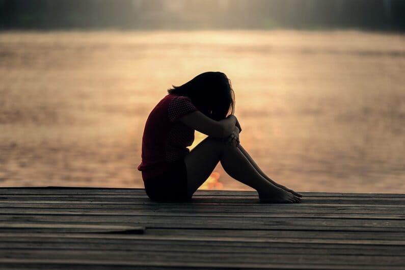 Why Emotional and Spiritual Abuse Cause C-PTSD