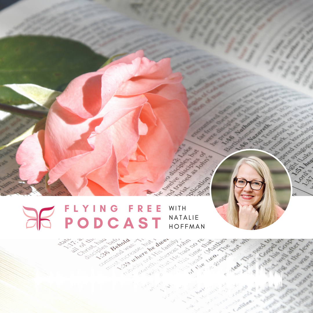 Untwisting the Bible on Authority and Patriarchy