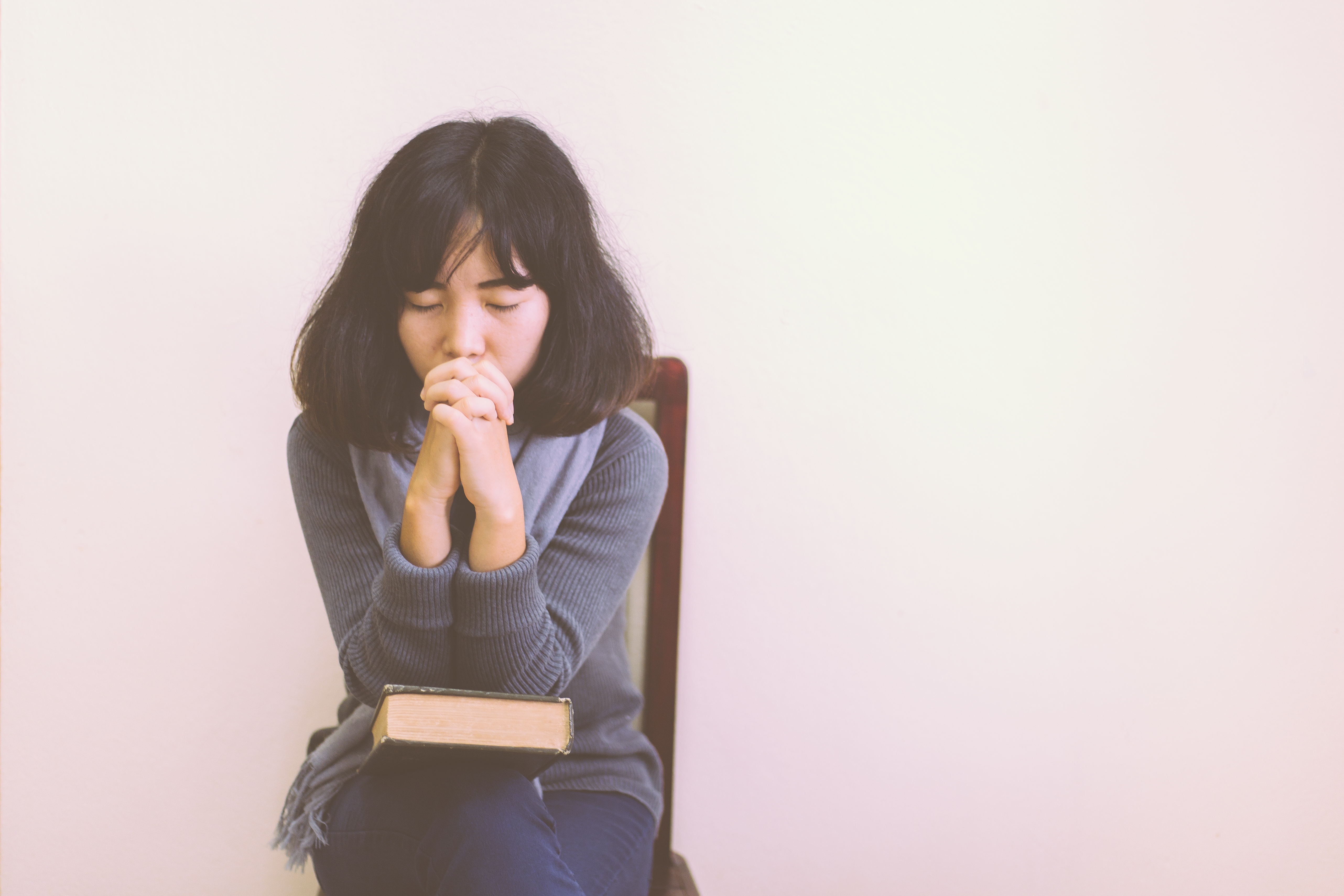 What Does the Bible Say About Emotional Abuse?